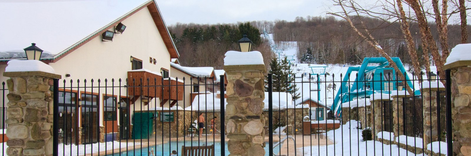 Christmas Specials 2020 Holiday Valley Ski & Stay Packages & Deals @Holiday Valley Ski Resort NY