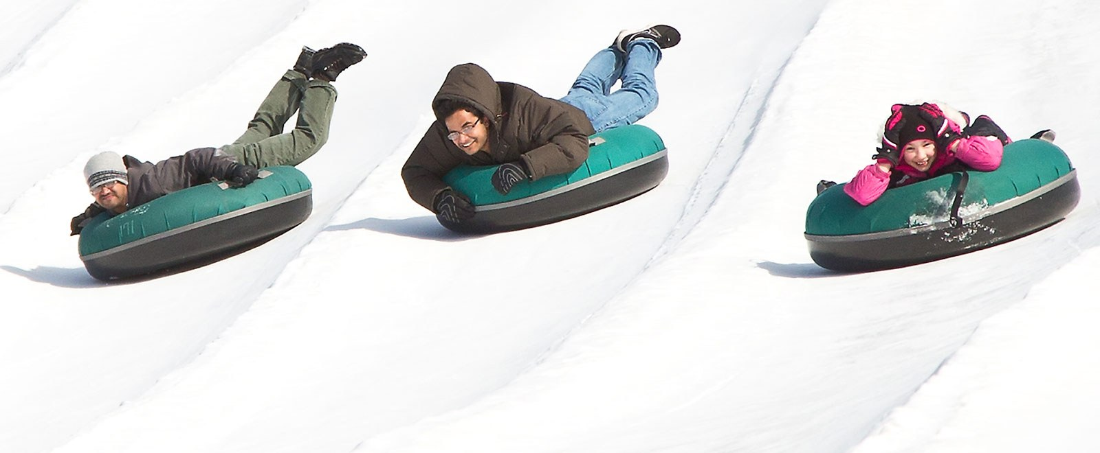Holiday Valley Ski Resort  New York Ski Areas Vacation Get Away 58dc7ac5f63
