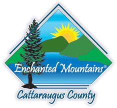 Enchanted Mountains, Naturally Yours