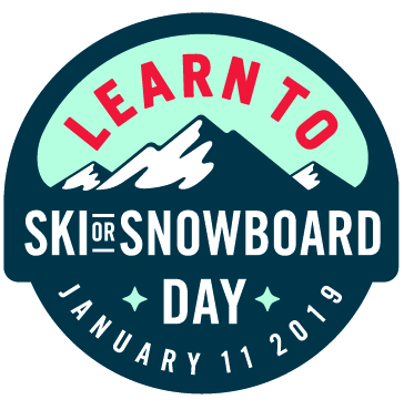 Learn a Snowsport DayJan 11